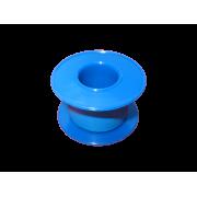 Sinine plaaster 2.5cmx5m  rullis NOT  MET*DEK