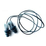 Kõrvatropid ühekordseks kasutamiseks